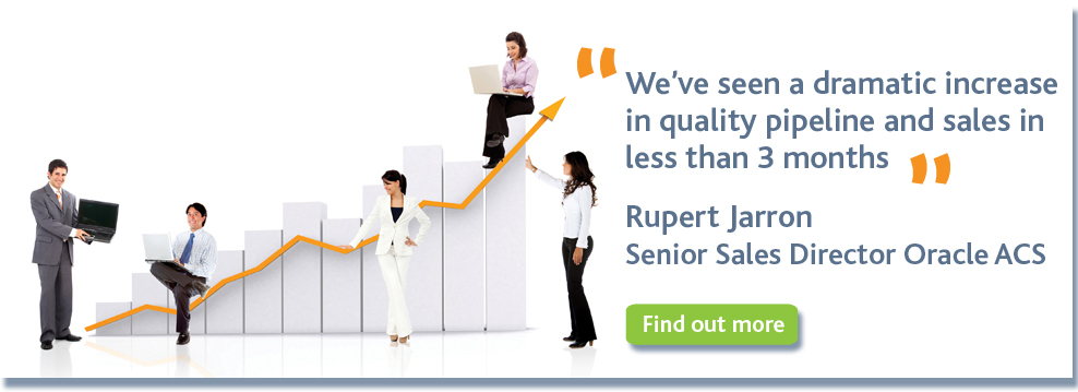 Homepage Banner Rupert Jarron