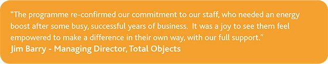 total-objects-testimonial